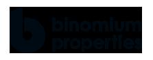 Binomium Properties